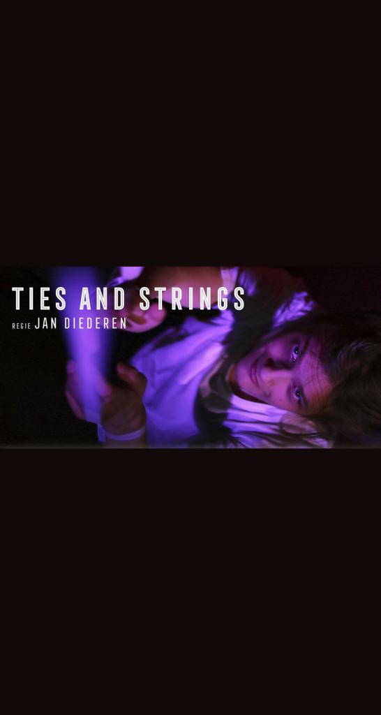 Ties and Strings
