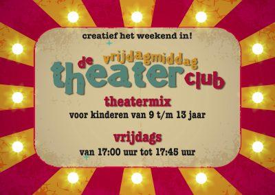 Theaterclub 3